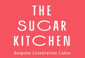 The Sugar Kitchen